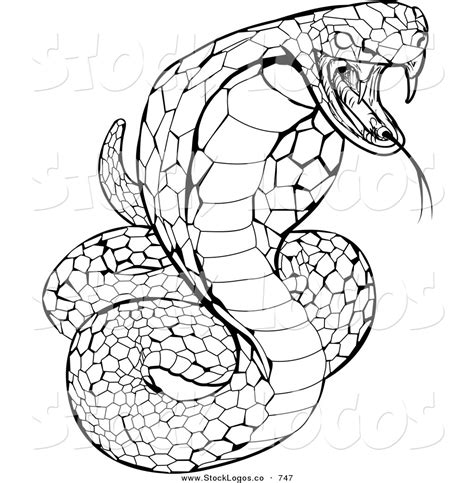 coloring pages of dangerous animals free dangerous animals coloring pages