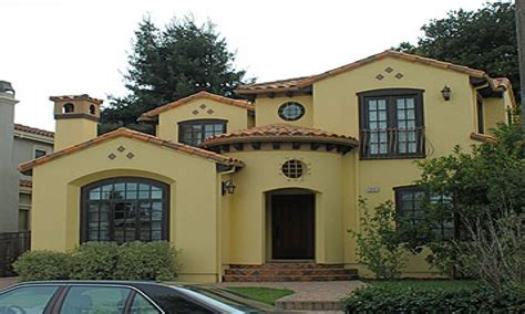 spanish design homes spanish mediterranean style homes spanish style home