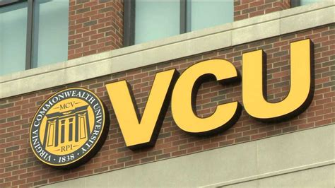 Vcu Mba Out Of State Tuition by Vcu Increases In State Tuition And Fees To 13 130 Out Of