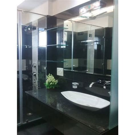washroom images modern washroom design in patparganj delhi id 14802011888