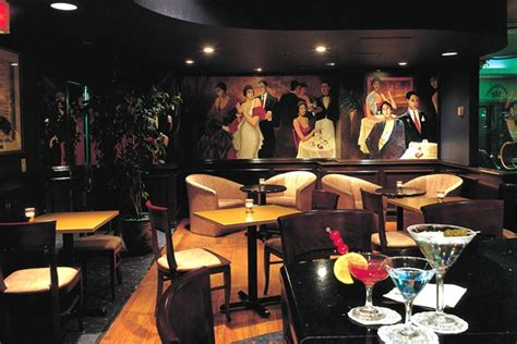 Top Bars In Montreal by Restaurant Montreal Lebanese Restaurant Best Western