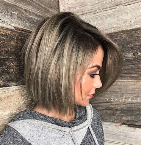 pointcut haircuts for women 2258 best hair images on pinterest hair color hair cut