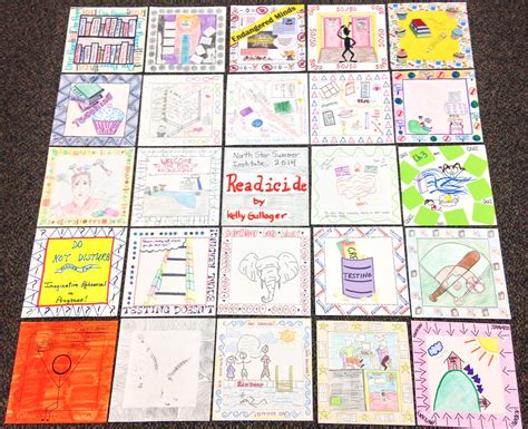 Reading Quilt reading classroom quilt images search