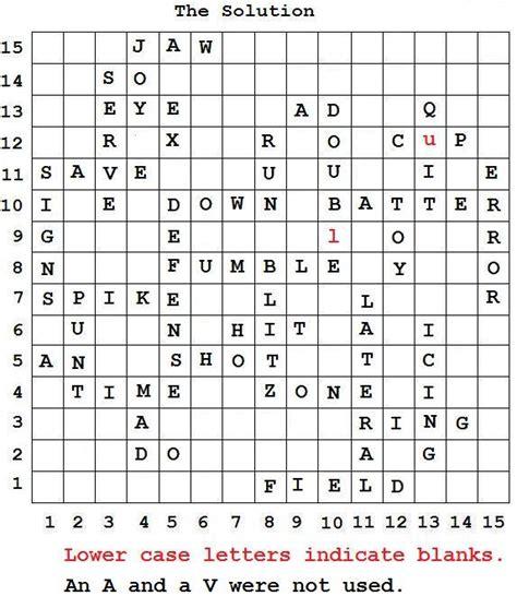 scrabble crossword scrabble crossword cake ideas and designs