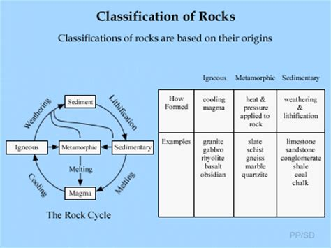 classification pattern in reading part one the instructional role of illustrations