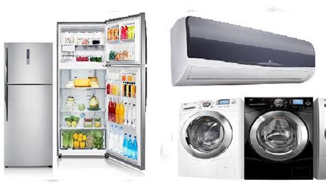 Mesin Cuci Jombang jasa service mesin cuci kulkas dan service ac di jombang