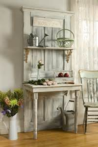 Entrance Wall Table Remodelaholic Standing Length Mirror Door
