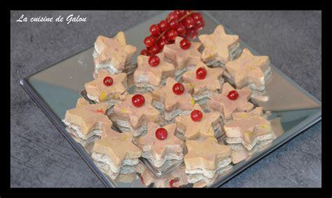 fabriquer des emporte pieces cuisine toast etoiles au foie gras la cuisine de galou