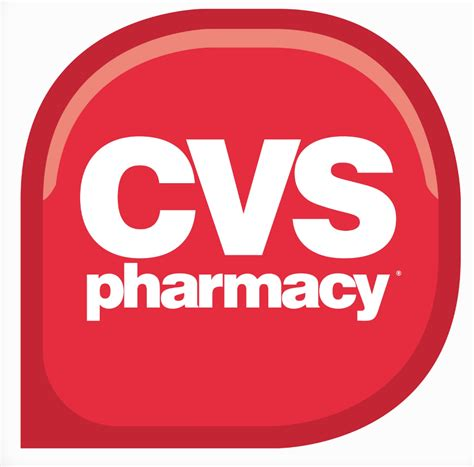 Cvs Giveaway - giveaway 500 cvs pharmacy gift card winner selected stylish life for moms