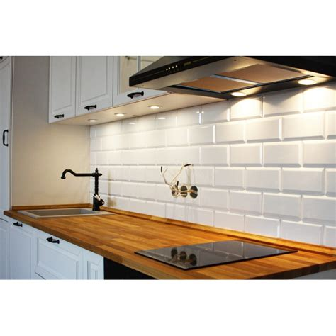 white and wood kitchen white wood kitchen piron