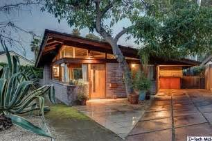 frank lloyd wright style homes house of the week frank lloyd wright jr s dorland home