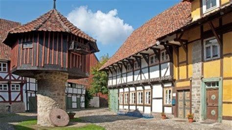 huis kopen in quedlinburg osterwieck bezienswaardigheden toeristische informatie