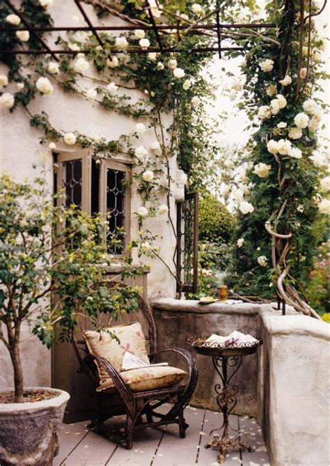25 best ideas about rustic italian decor on