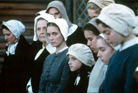 themes of the crucible movie 18 best the crucible images on pinterest english
