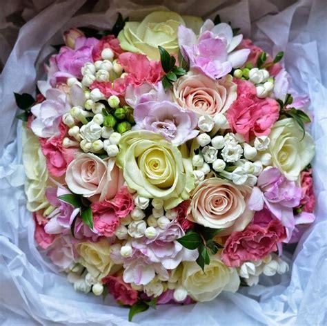 co de fiore lisianthus significato linguaggio dei fiori qual 232 il