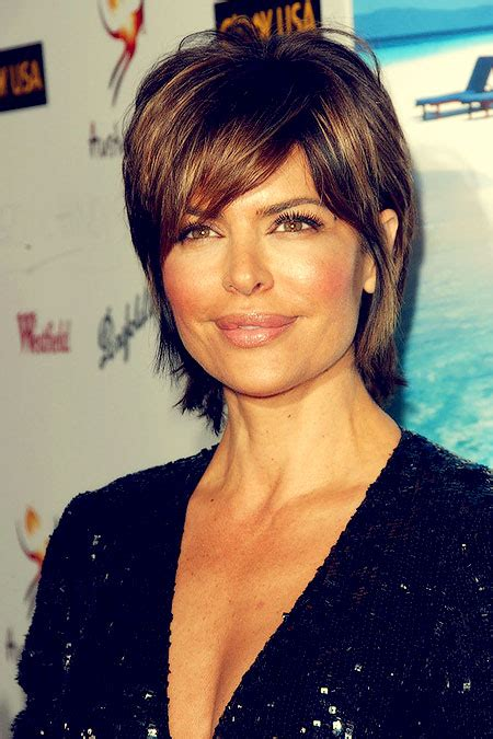 lisa rinna hair 2014 30 spectacular lisa rinna hairstyles