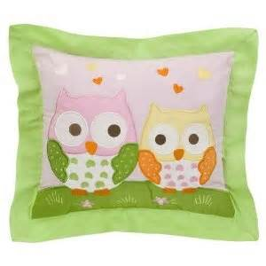 target owl bedding 1000 images about circo 174 love n nature collection on