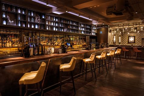 Top Bars In Birmingham by The Alchemist To Open September 2016 Grapevine Birmingham