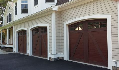 Diamond Overhead Door Photo Gallery Blackstone Ma Overhead Garage Door Ri