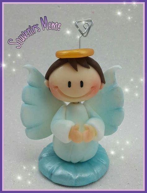 top 25 ideas about angeles para bautizo on angelitos para bautismo manualidades best 25 angelitos para bautismo ideas on angeles para bautismo angelito bautismo