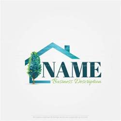 real estate logo templates create realty logos free real estate logo maker