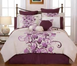 purple bedding sets size agsaustin org