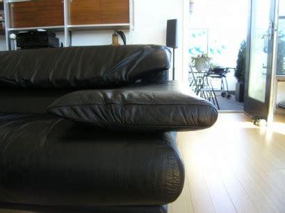 machine age  englands largest selection  mid  century modern furniture alanda