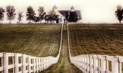 Family Farming Essay by Agamerica Lending White Paper On Family Farming