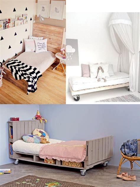ideas decorativas para organizar tu vivienda tip del dia las casas de palets para ni 241 os m 225 s divertidas