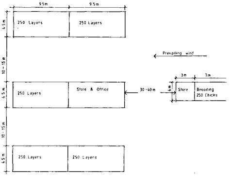 layout of animal house layout of animal house house best design
