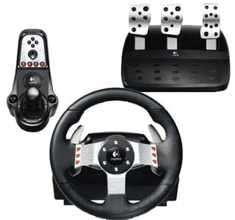 Logitech G27 Steering Wheel Pc by Logitech G27 Racing Wheel Logitech Flipkart