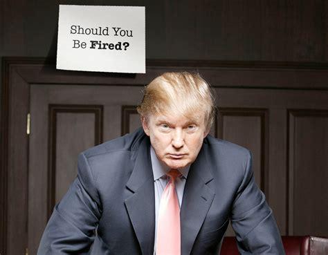 should you be fired quiz zimbio