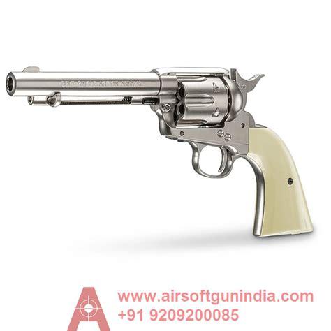 T Shirt Kaos Airsoft Colt Saa 633701 ts airsoft gun india