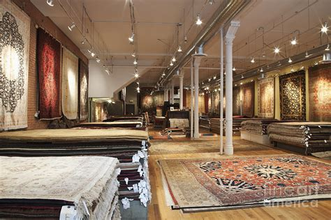 area rugs store area rugs in a store by jetta productions inc