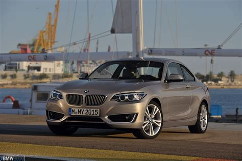 bmw 218d and 225d to launch in europe this year