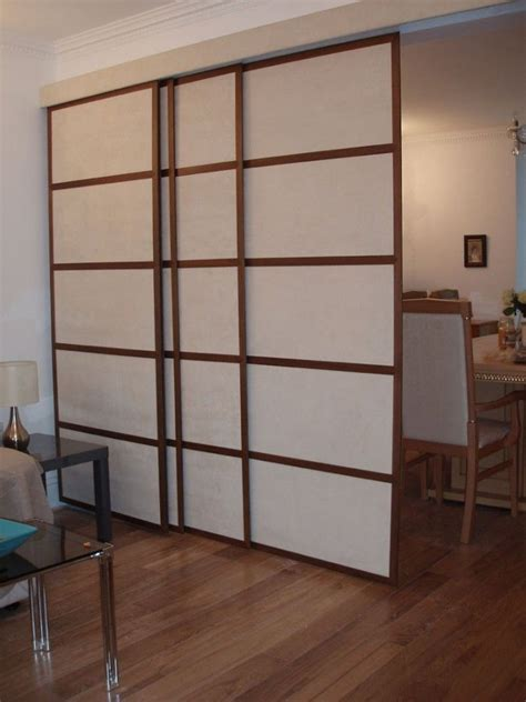 ikea sliding doors room divider best 25 ikea room divider ideas on pinterest
