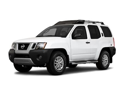 nissan xterra 2015 for sale 2015 nissan xterra s for sale in red deer scott nissan