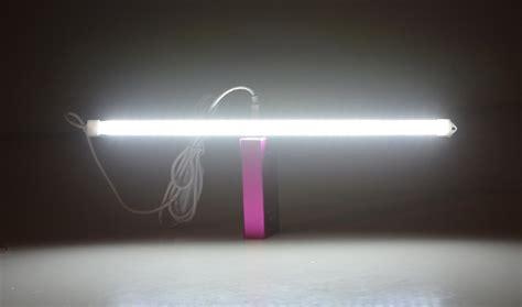 usb led light bar 5w led light usb power 5vdc