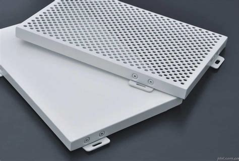 aluminum ceiling panels aluminum ceilings aluminum ceiling panels perforated