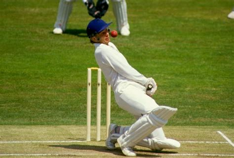 for cricket cricket news images