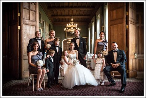 Informal Wedding Photography by Abspetit 171 In The