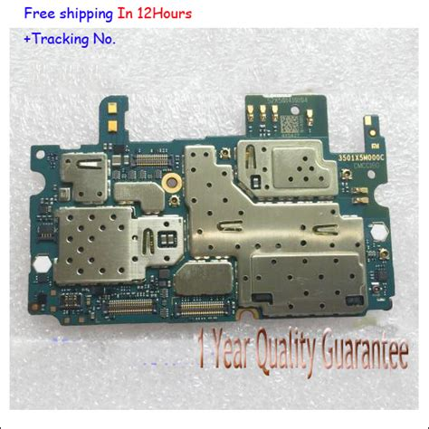 Xiaomi Redmi 1s Original Motherboard Connector Flex Cable buy wholesale xiaomi motherboard from china xiaomi