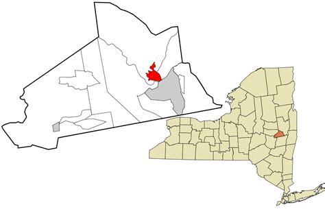 Lookup Scotia Scotia New York