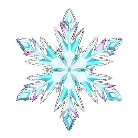 frozen snowflake clip art frozen snowflake transparent www imgkid com the image