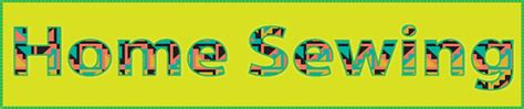 logo2.png   Sewing and Pattern