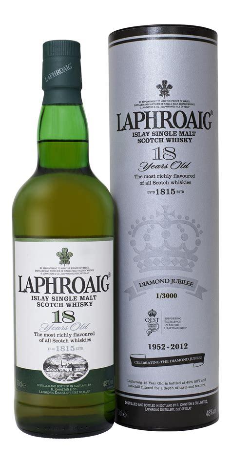 Kaos Note Note 18 Bv laphroaig 18 year ratings and reviews whiskybase