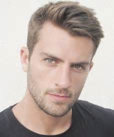 mens hair cut style 25 best ideas about men s hairstyles on pinterest man s