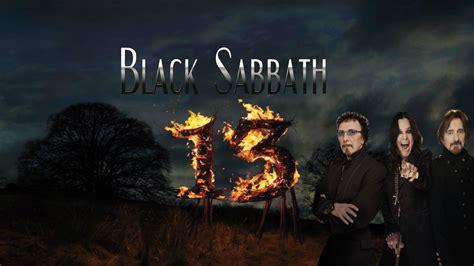 black sabbath wallpapers hd