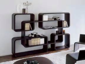 Cool Wall Shelves by Cool Wall Shelves Images