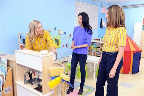 lisa davis upholstery lisa davis in ikea donates furniture to the family head